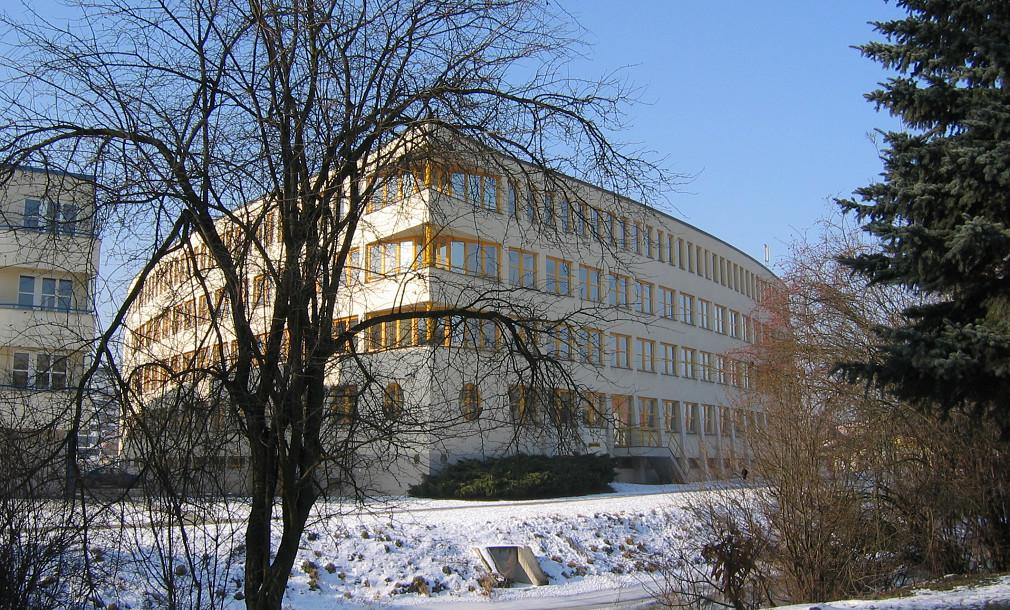 FÚ + VZP Olomouc Lazce 04