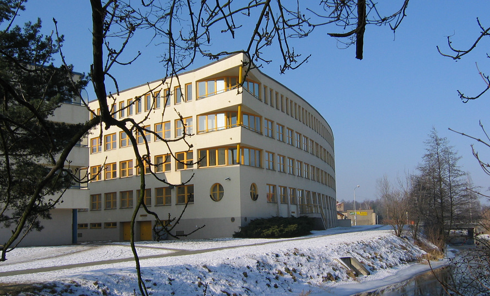 FÚ + VZP Olomouc Lazce 05