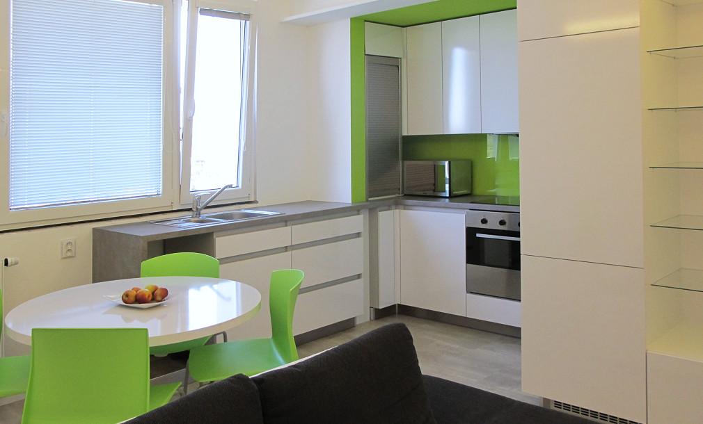 panelovy byt 3+kk, Olomouc 01