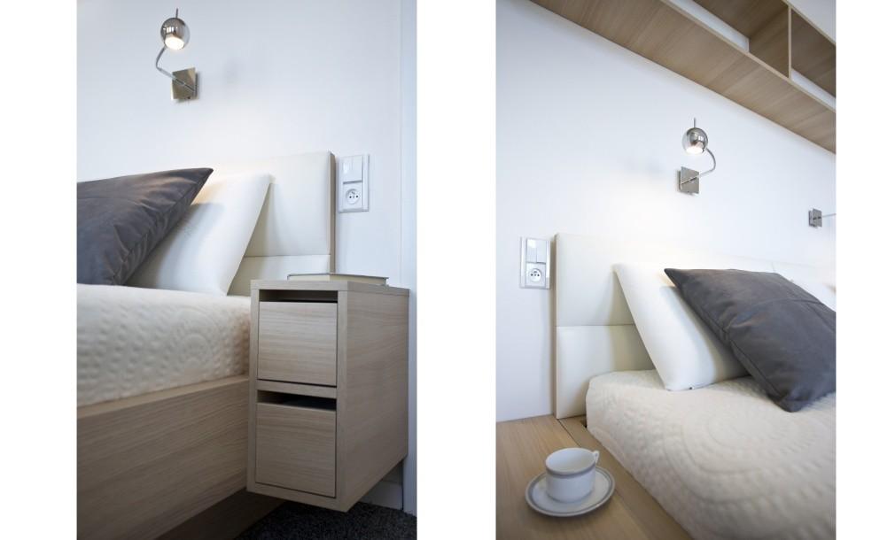 Olomouc Lazce byt 4+kk, Atelier ZUZI (62)