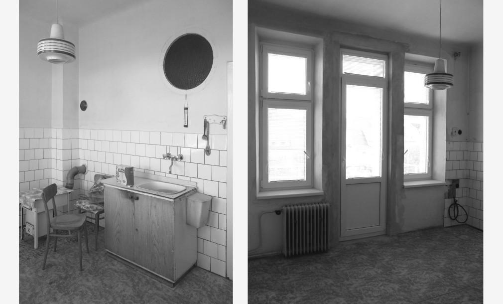 byt 4+kk Olomouc - původní stav (11)