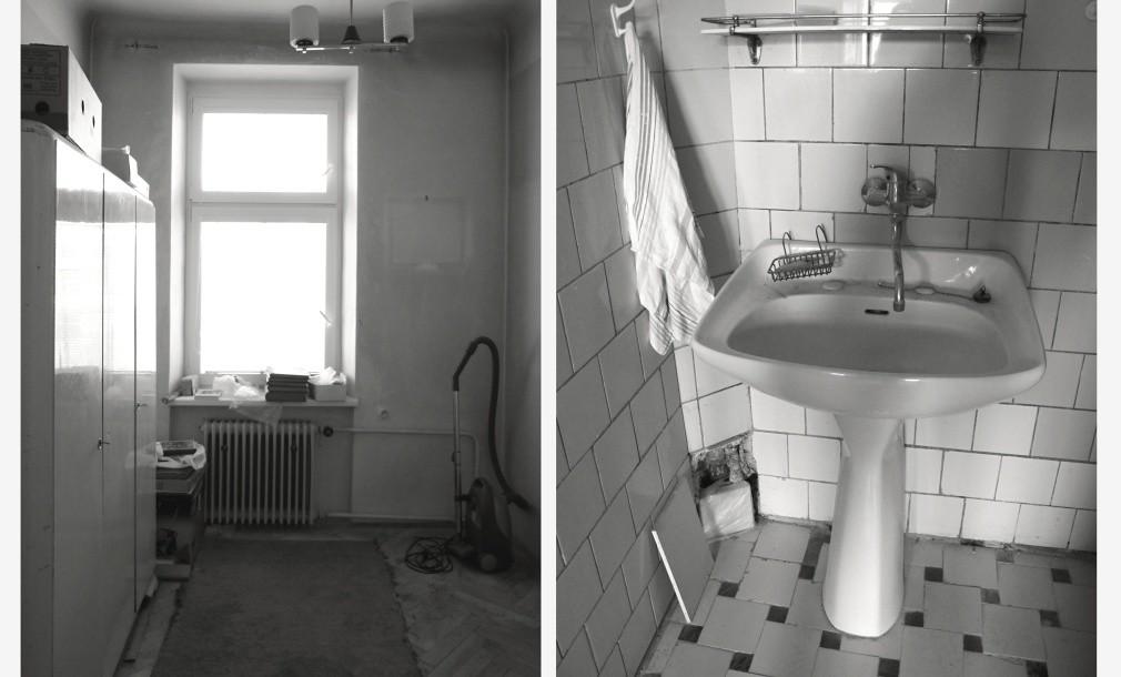 byt 4+kk Olomouc - původní stav (13)