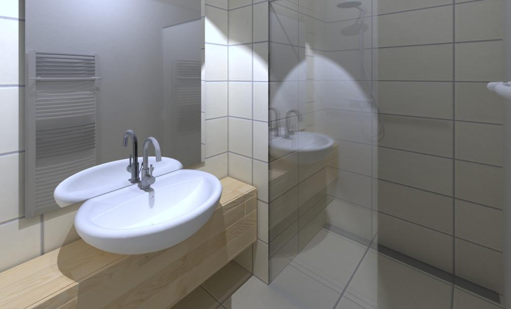 11 BYT 2+kk_Holandská čtvrť Olomouc_koupelna 01