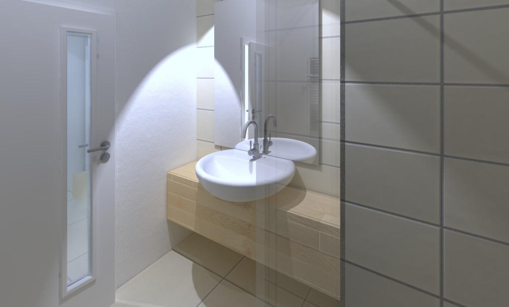 12 BYT 2+kk_Holandská čtvrť Olomouc_koupelna 02