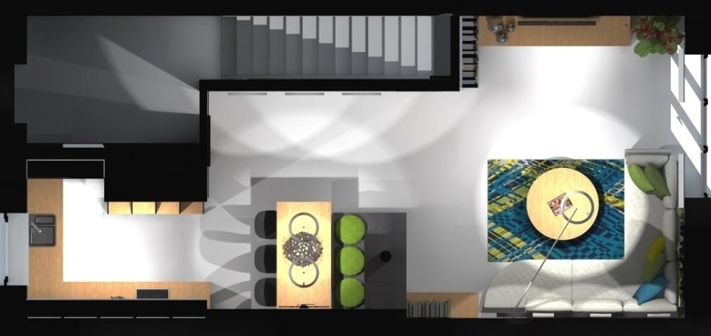 atelier-zuzi-radovy-rd-rosickeho-2