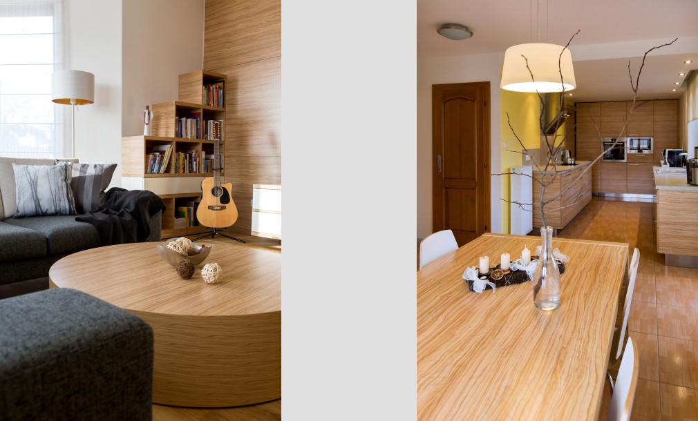 RD Olomouc 01 - 25 - Atelier ZUZI